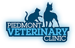 Piedmont Veterinary Clinic